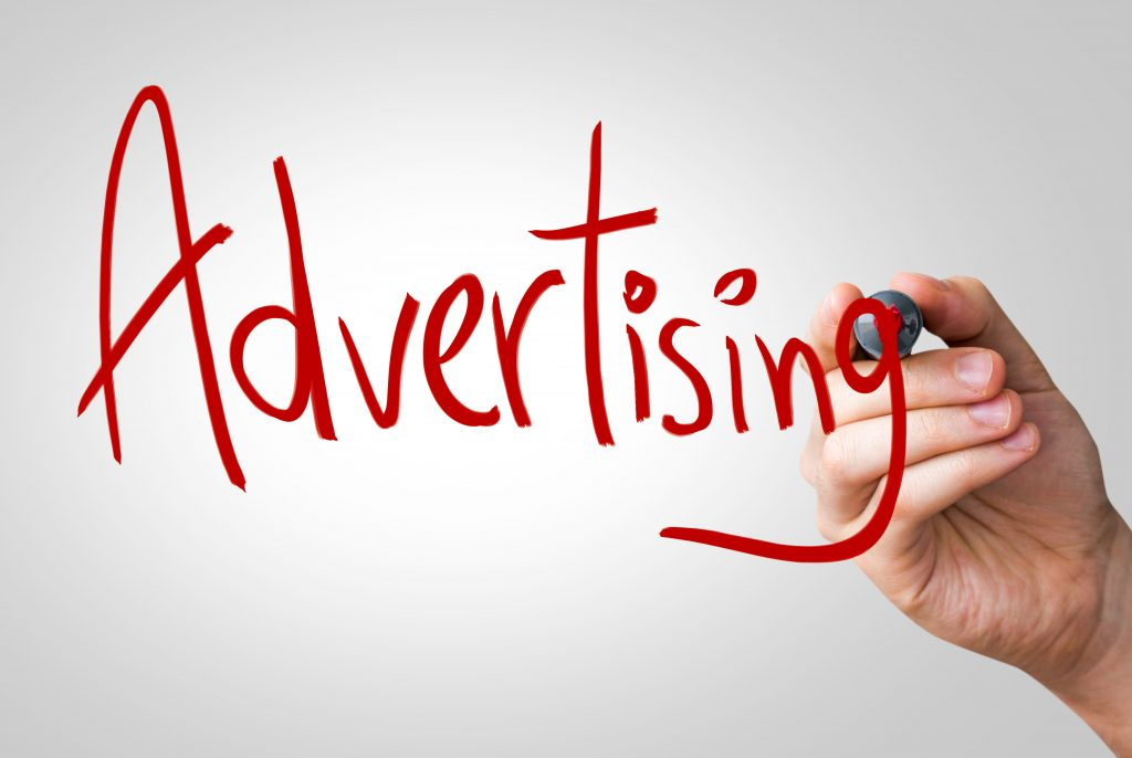 an analysis of advertising a prominent feature of modern advertising Language use in advertising: an analysis of linguistic features across readership domains kalev hannes leetaru may 9th in modern advertisements into a.